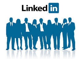 german cabello linkedin