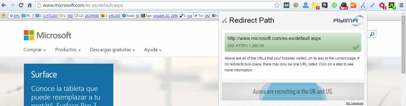 redireccionamientos-redirect-path