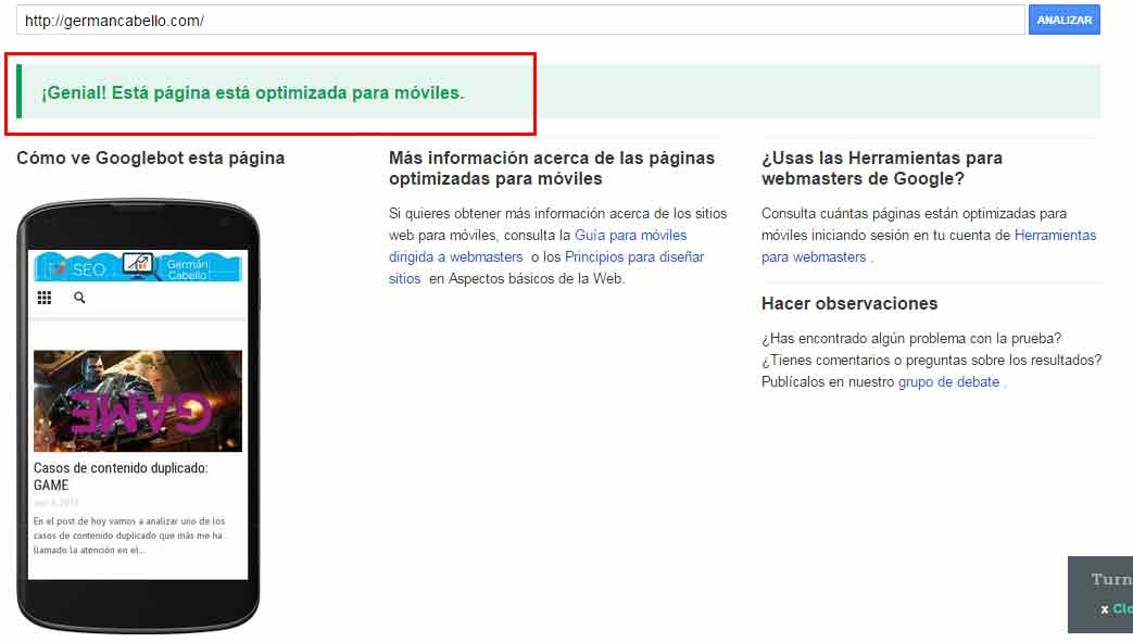 prueba-de-google-de-optimizacion-para-moviless